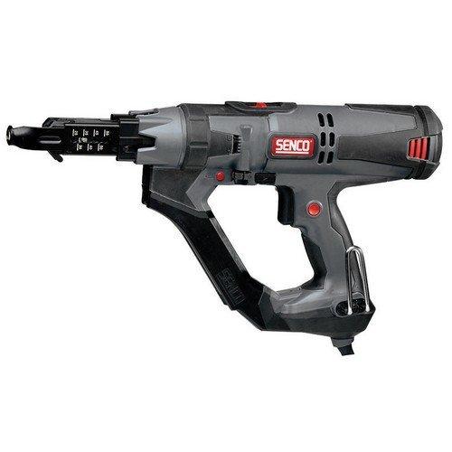 Senco 7T7001N DS5550 DuraSpin Screwdriver 25-55mm 240 Volt