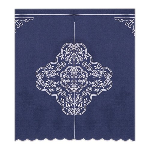 Japanese Home Decorative Noren Doorway Curtain Tapestry for Bedroom,w