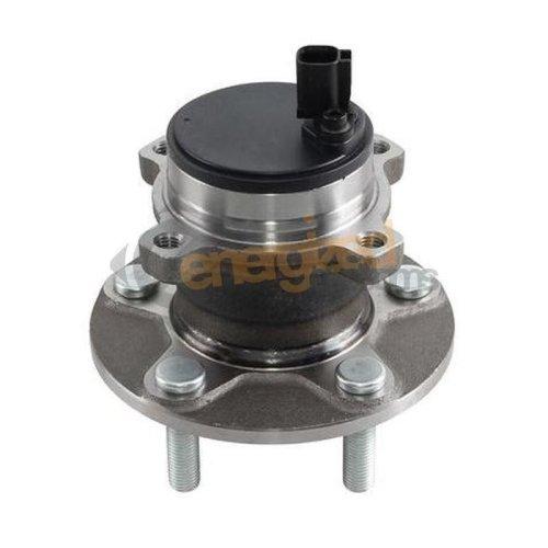 Volvo S40 2004-2012 Rear Hub Wheel Bearing Kit Inc Abs Sensor