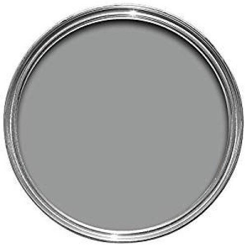 Sandtex Gravel Ultra Smooth Masonry Paint - 150ml Tester Pot