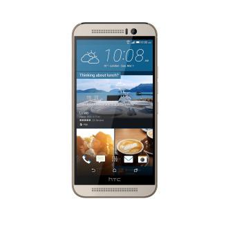 HTC One M8 Gunmetal Grey | Unlocked