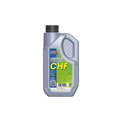 CHF - Central Hydraulic Fluid - 1 Litre