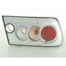 Rear lights Opel Calibra Year 90-98 chrome