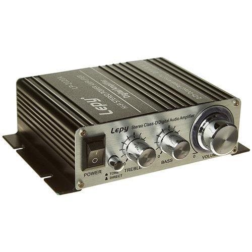 LEPY 2020A Amplifier