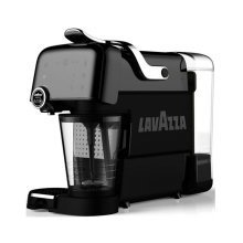 Lavazza Fantasia LM7000S-U | Coffee Machine - Ebony Black