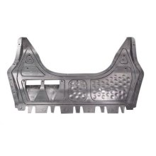 Seat Altea Estate XL  2007-2009 Engine Undershield Front Section (Petrol 1.6 & 1.8 & 2.0 Models)