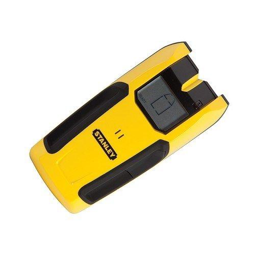 Stanley Intelli Tools STHT0-77406 Stud Sensor/Finder 200