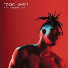 Tokio Myers [BGT Winner 2017] - Our Generation | CD Album