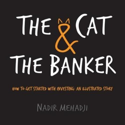 The Cat & the Banker