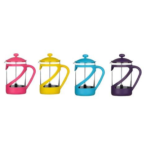 6 Cup Kenya Cafetiere