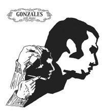 Chilly Gonzales - SOLO PIANO (WHITE VINYL) [VINYL]