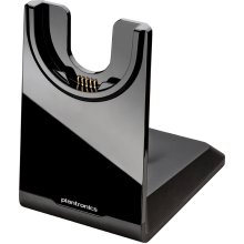 Plantronics 205302-01 battery charger