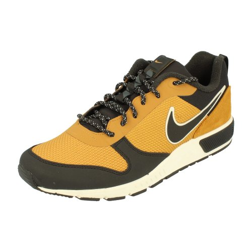 d326638b58789 Nike Nightgazer Trail Mens Running Trainers 916775 Sneakers Shoes on ...