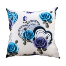 Fashion Pillow Home/Office Back/Body Pillow Throw Pillow-A18