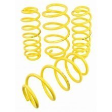 Citroen Saxo 1996-2003 Vtr/vts 25mm Front Lowering Springs
