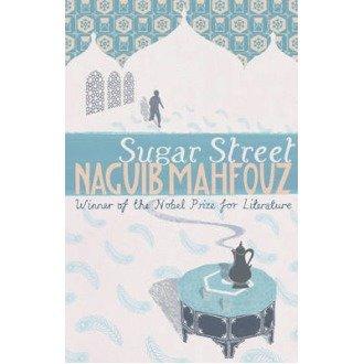 Sugar Street: 2nd Volume. Vol.1
