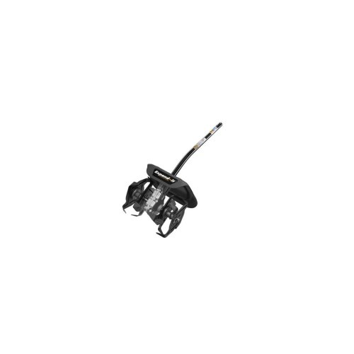 Expand-it Cultivator Attachment 17.8cm-25.4cm Working Width