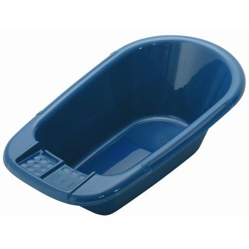 Bath Tub Bella Bambina (Marine)