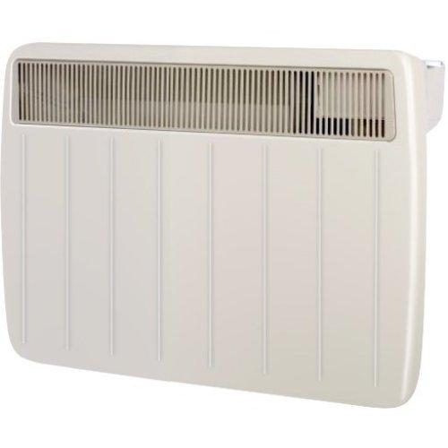 Dimplex PLX1250TI 1250W Panel Heater & 24 Hour Timer 690mm