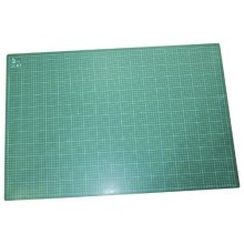Am-tech A1 Cutting Mat -