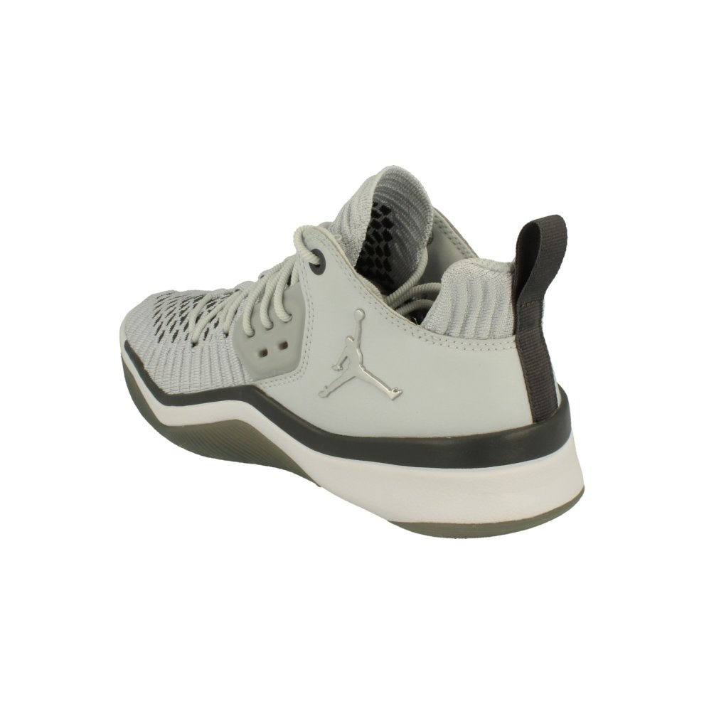 82ce62ee53691 ... Nike Air Jordan Dna Lx GS Basketball Trainers Ao2650 Sneakers Shoes - 1  ...