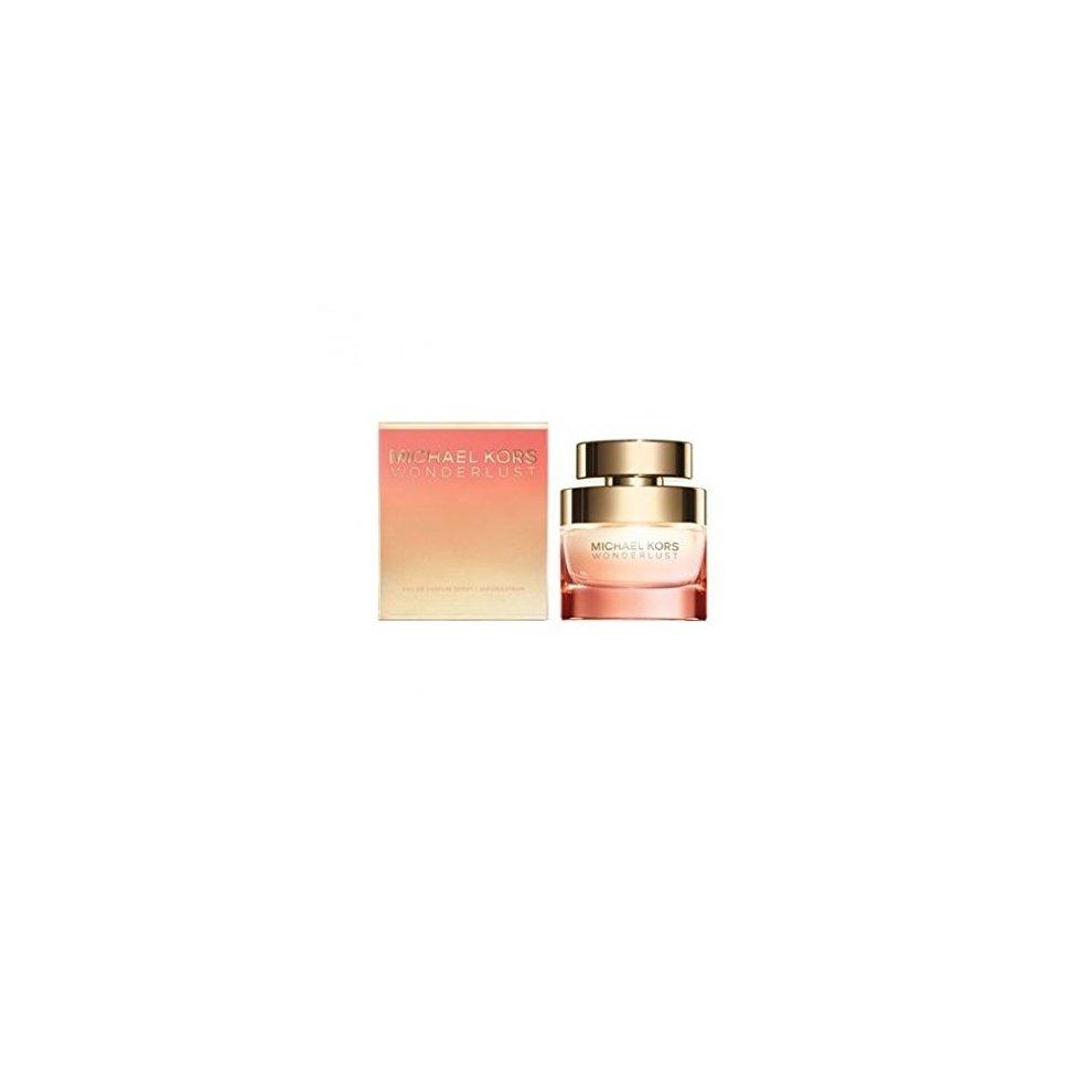 Michael Kors Wonderlust Eau de Parfum 50ml EDP Spray