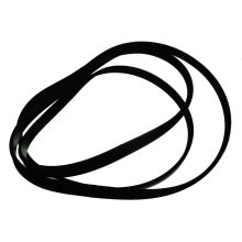 Crosslee White Knight Tumble Dryer Drive Belt 1547 J4 (4 ribbed)
