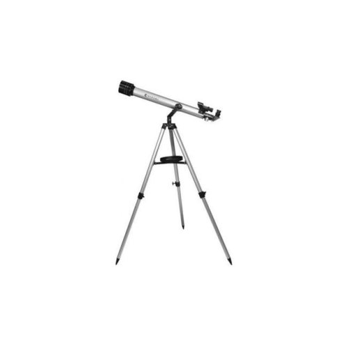Barska Optics AE10756 525 Power  70076 Starwatcher Reflector  AZ  Silver  Red Dot Finderscope  Astronomy Software