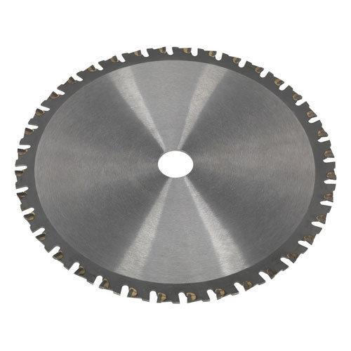 Sealey SM180B36 36tpu Cut-Off Saw Blade Diameter 180 x 1.9mm/Diameter 20mm