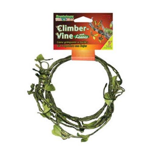 Penn Plax REP402 1/4'' Dia. Climber Vine