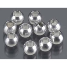 DuraTrax Ball 5.8mm Cliff Climber (10)