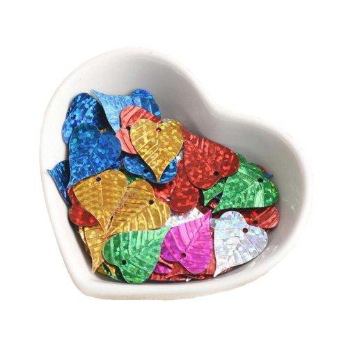 DIY Accessories Garment Home Decor DIY Cloth Embroidery Trim. (1000 CM)