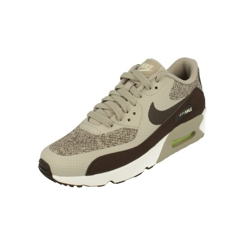 f8b0f1787b1 Nike Air Max 90 Ultra 2.0 Se GS Junior Running Trainers 917988 Sneakers  Shoes on OnBuy