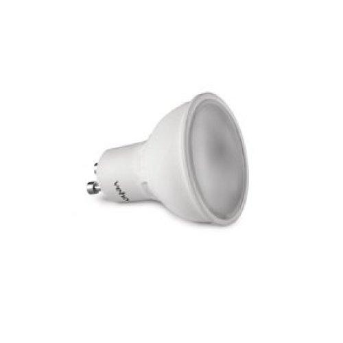 Veho VKB-004-GU10 Smart bulb 5W Bluetooth White smart lighting