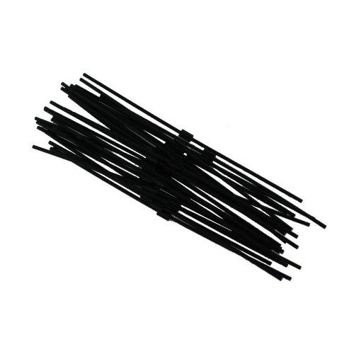 Flymo Shredding Lines (Pack Of 30)