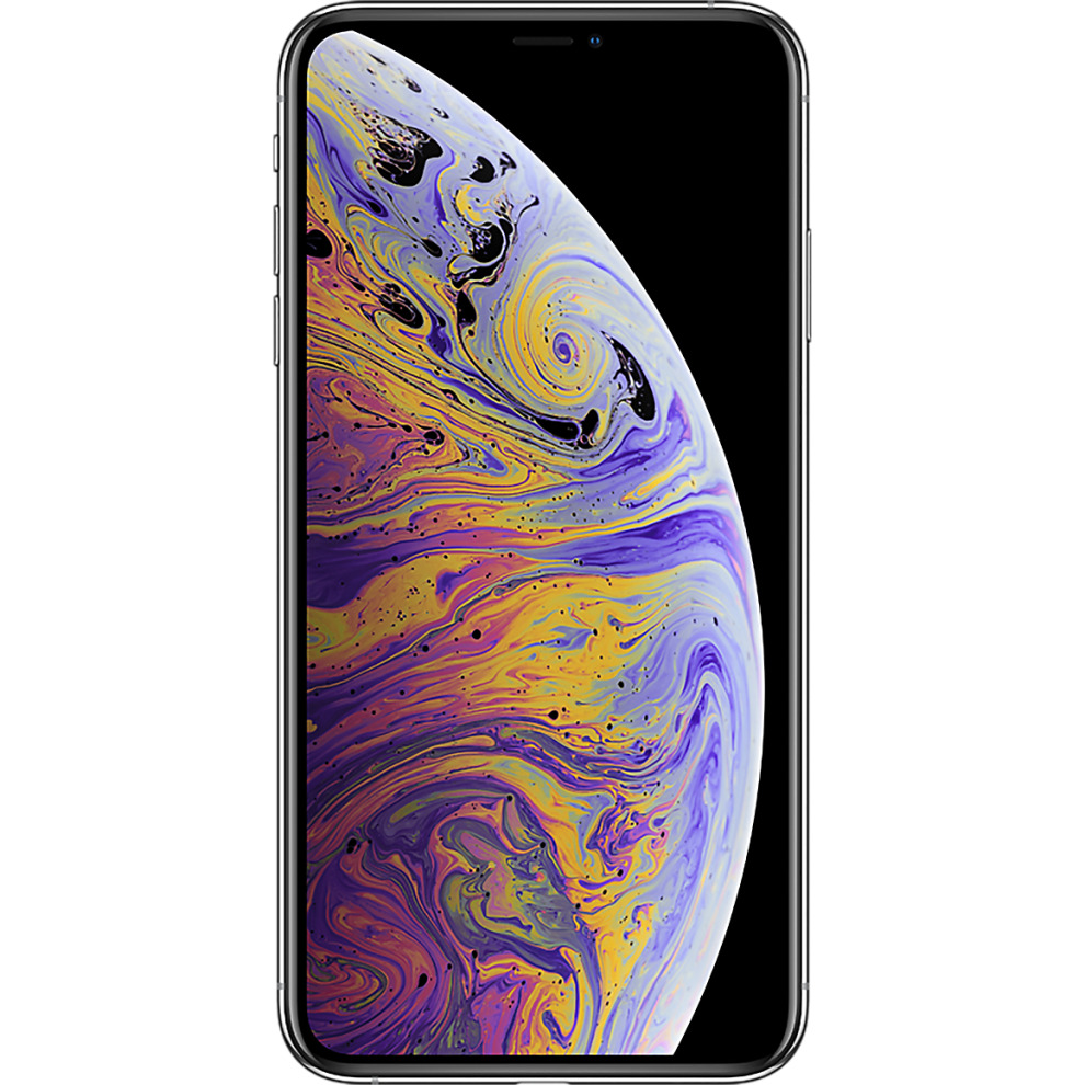 Unlocked 256GB Apple iPhone XS Max  Silver - 80dc39357084917 , Unlocked-256GB-Apple-iPhone-XS-Max-Silver-13495718 , Unlocked 256GB Apple iPhone XS Max  Silver , Array , 13495718 , Electronics & Technology , OPC-PPV6MR-NEW