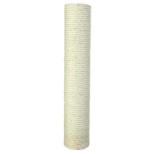 Trixie Spare Posts For Scratching Posts -cm -  posts trixie spare scratching cm