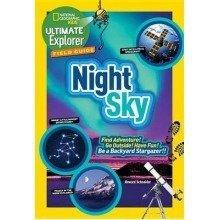Ultimate Explorer Field Guide - Night Sky