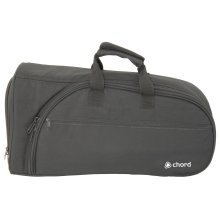 Tenor Horn Transit Bag