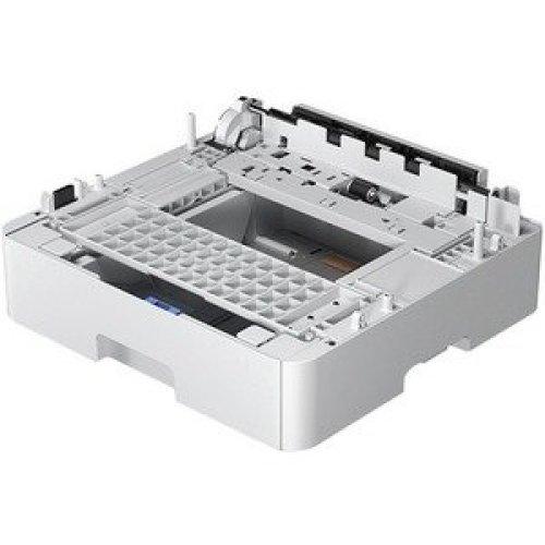 Epson Paper Cassette500 Plain Paper C12C932871
