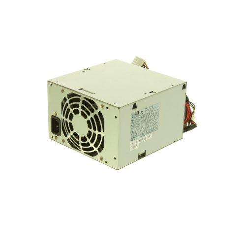 HP RP000112095 DC7700CMT 80% Efficient 365W RP000112095