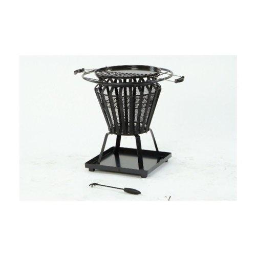 Signa Fire Basket