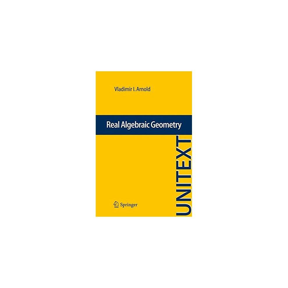 Unitext Font Free