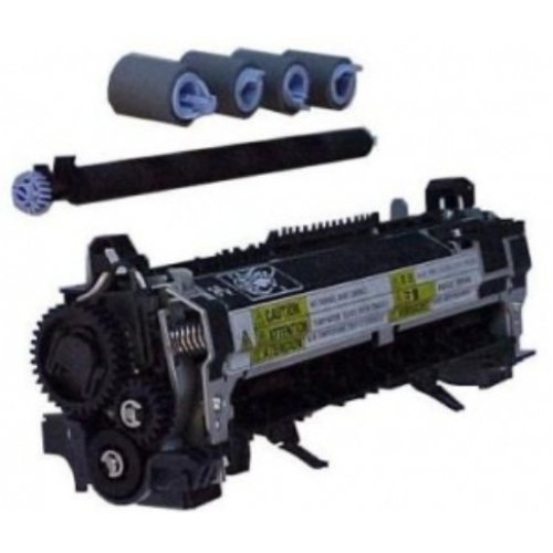HP E6B67-67902 fuser