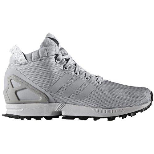 premium selection ceb96 8cbaf Adidas ZX Flux 58 TR