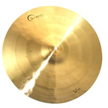 Dream Bliss Series 20 Inch Crash/Ride Cymbal
