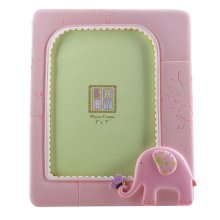 7-inch Custom Picture Frames Baby Photo Frame Wall Photo Frame Picture Framing