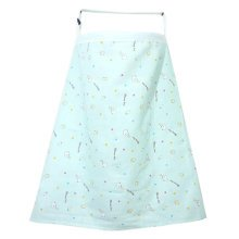 Privacy Breast Feeding Nursing Cover Large Coverage Nursing Apron, NO.7