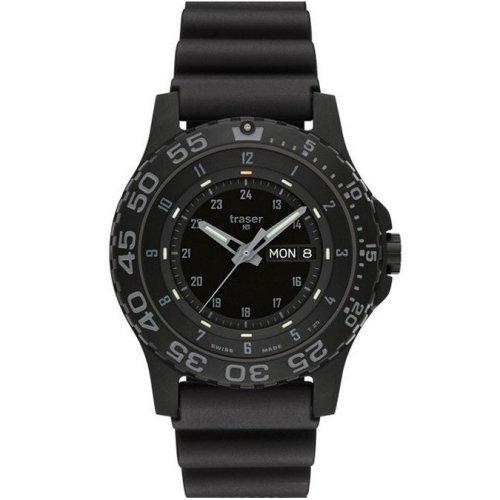 Traser H3 104207 - Men`s Watch