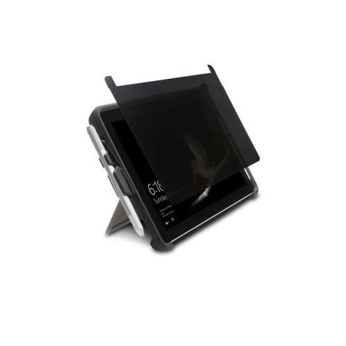 "Kensington 626664 Frameless display privacy filter 25.6 cm (10.1"")"